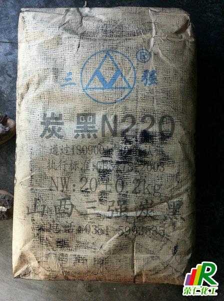 N220中色素yabo42app
